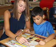 academic program for special needs students in NJ